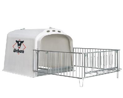 млечно такси, клетки за телета, пастьоризатор, сухо мляко, млечни таксита, углута за телета, къщички за телета